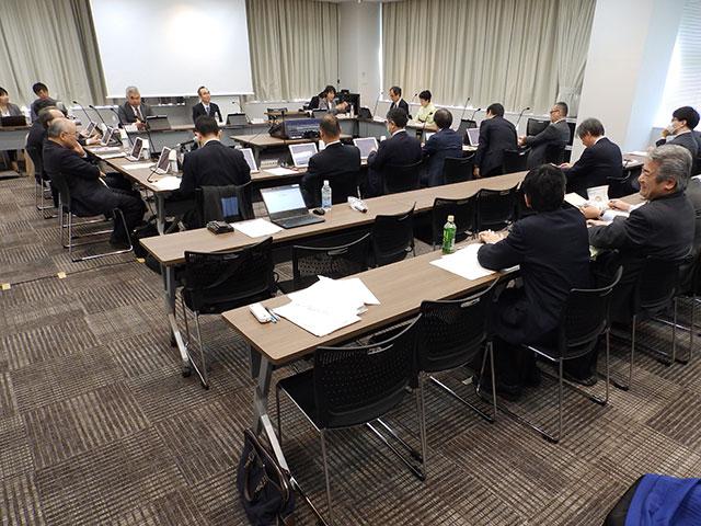 厚生労働省「第2回 年金広報検討会」